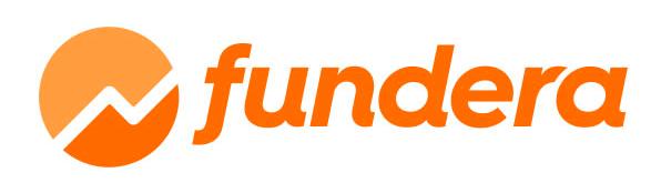 One Click Advisor and Fundera
