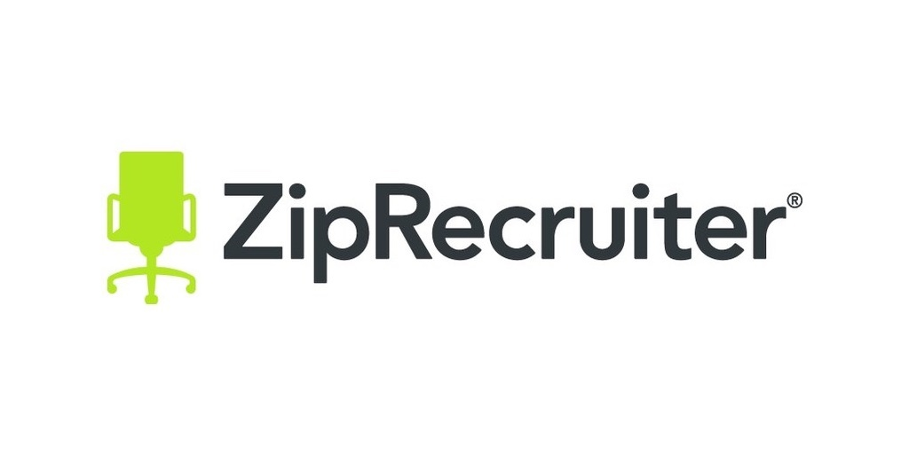 One Click Advisor ZipRecruiter