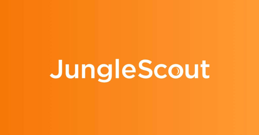 One Click Advisor and Jungle Scout